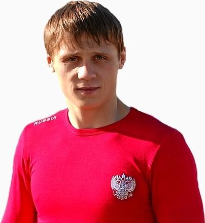 Иван Верещагин (сайт)