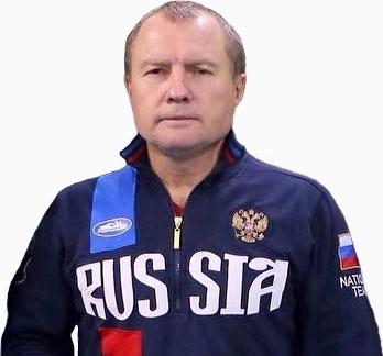 Сергей Рыжиков (сайт)