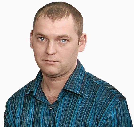 Владимир Пономарев (сайт)