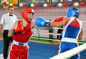 16-final-moment-boya-aleksandra-ryanova-v-krasnoj-forme