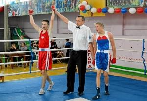 17-final-pobedil-aleksandr-ryanov