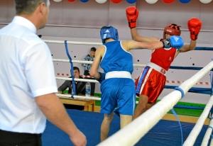7-polufinal-moment-boya-aleksandra-ryanova-v-sinej-forme