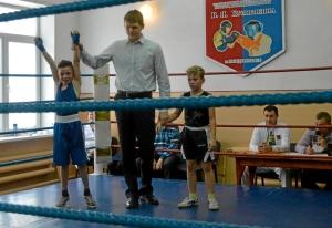 2-pobedil-sergej-skachkov