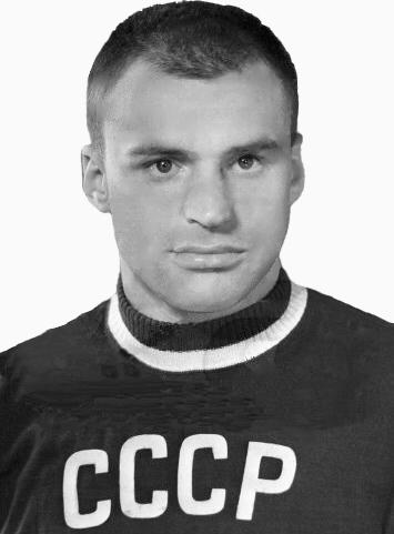 Геннадий Шатков (сайт)