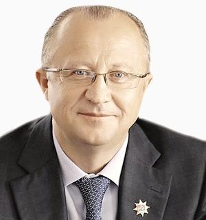 Михаил Федяев (сайт)