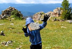 35 Работа с камнями (3)