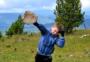 35 Работа с камнями (6)