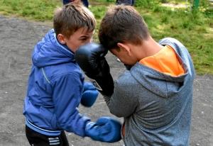 4 Школа бокса с партнером (1)