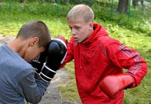 4 Школа бокса с партнером (3)