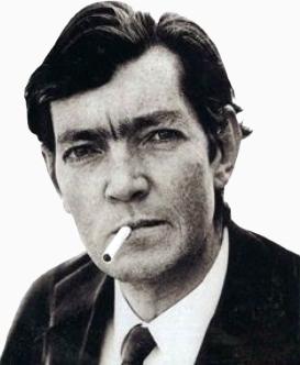 Хулио Кортасар (сайт)