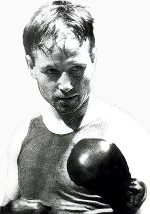 Виктор Михайлов (сайт)
