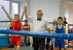 (10) Финал. Победил Егор Пономарев