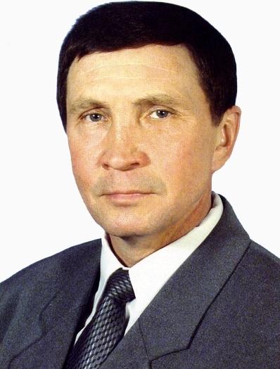 Валерий Львов (сайт)