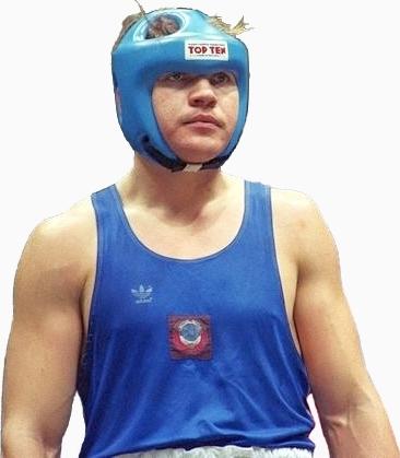 Александр Мирошниченко (сайт)