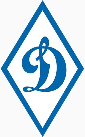 Динамо (сайт)