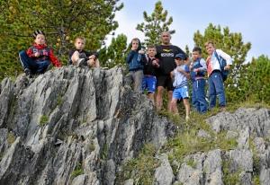 6 Прогулка в горы (5)