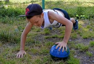 7 Круговая тренировка (6)
