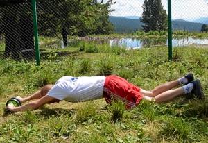 7 Круговая тренировка (8)