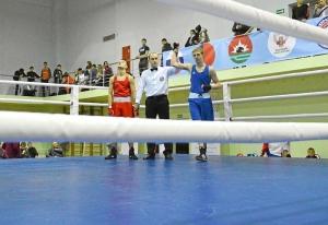 (26) Вячеслав Горбунов в финале