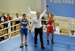 (4) Первый бой. Первая победа