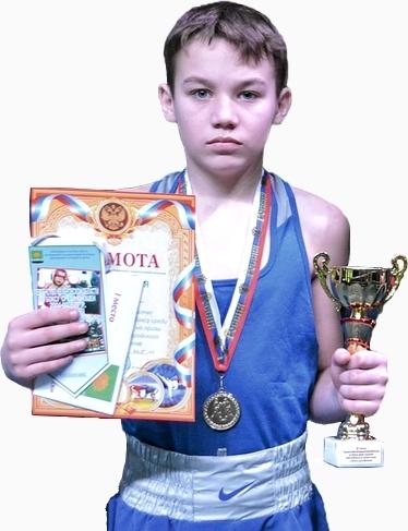 Данил Жуланов (сайт)