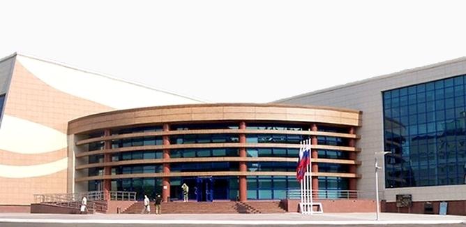 Академия бокса Озеро Круглое (сайт)