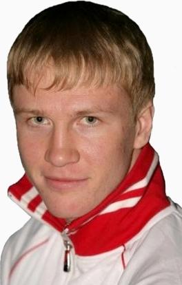 Максим Игнатьев (сайт)