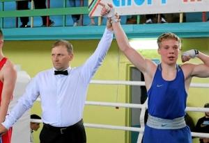 (14) Финал. Победил Антон Гобов