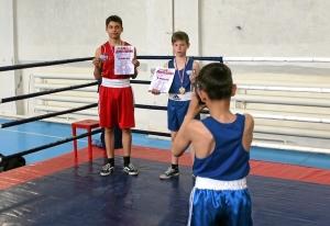 (7) Фото чемпионов