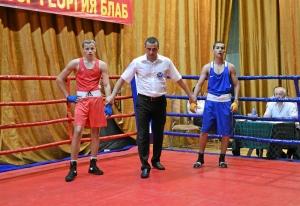 (4) Андрей Демшин в ожидании решения судей